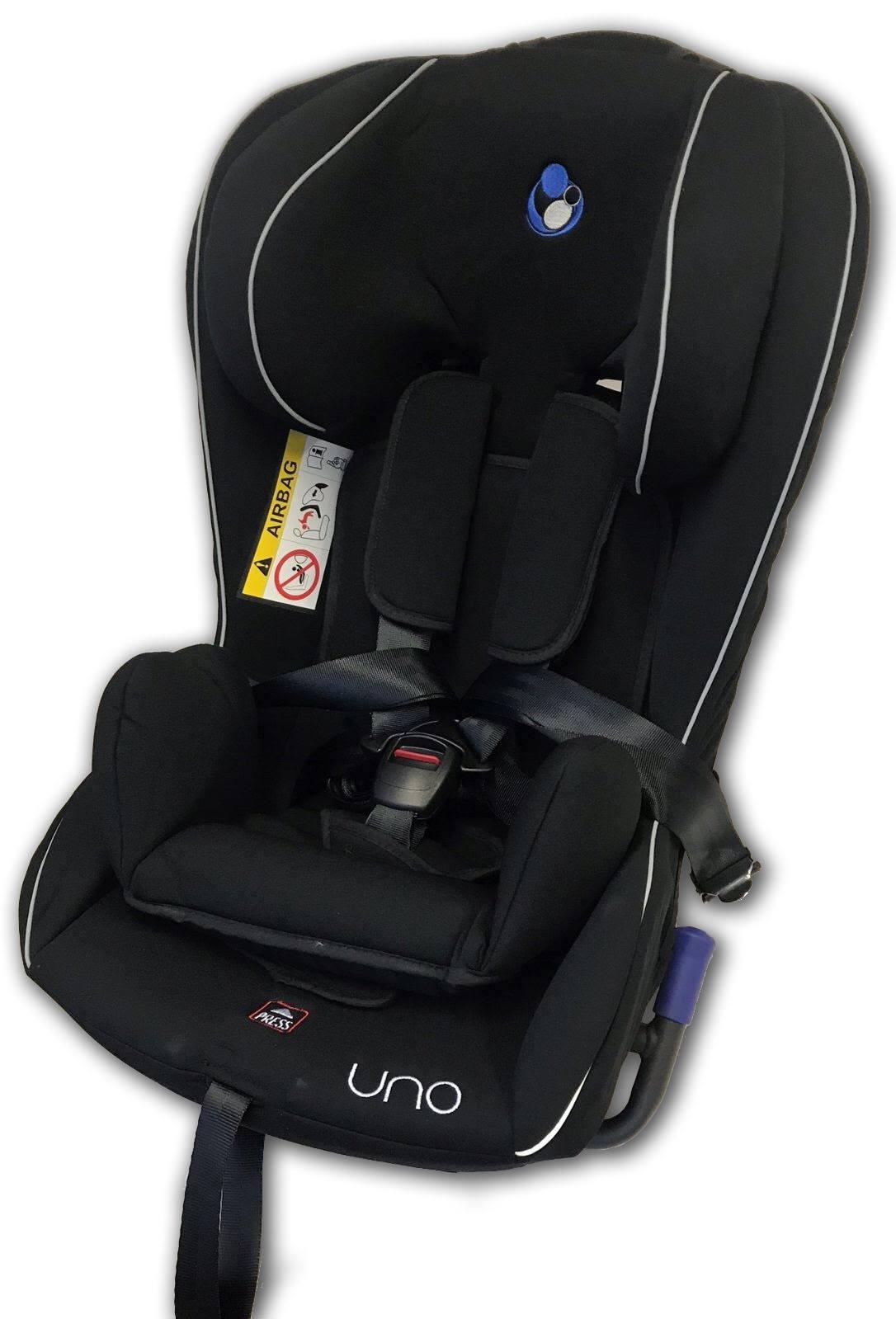 Wob-Uno