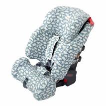 Baby dino- triofix y century- bebesegurotenerife