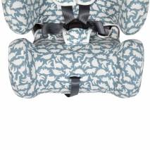 Baby dino3- triofix y century- bebesegurotenerife