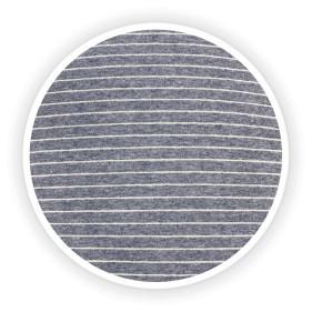 deep stripes- triofix y century-bebesegurotenerife