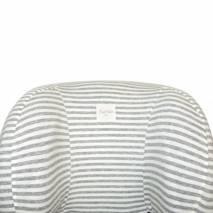 kodak stripes -triofix y century-bebesegurotenerife