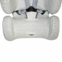 kodak stripes2-triofix y century-bebesegurotenerife