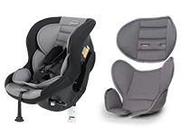 babysafe-foteliki-akita-1