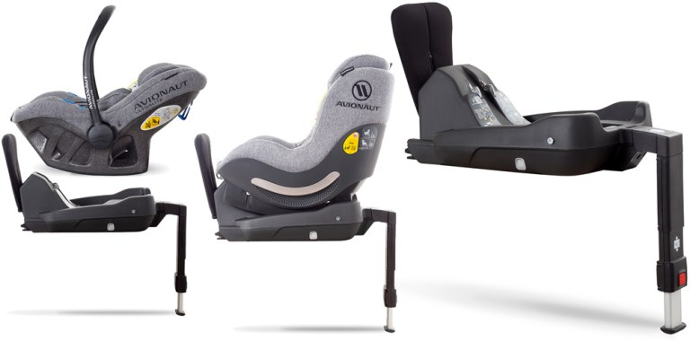 avionaut-silla-a-contramarcha