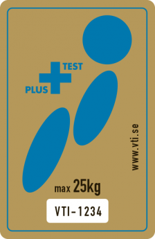 Plus-Test_BeSafe_iZi-Plus-X1_