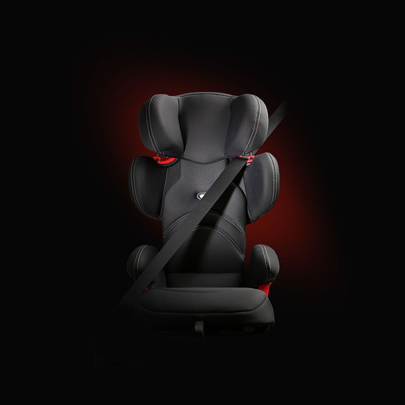 silla de coche takata maxi cinturon