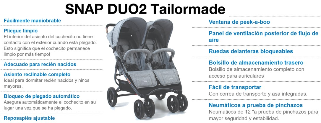 valco-snap-duo-trend (1)2